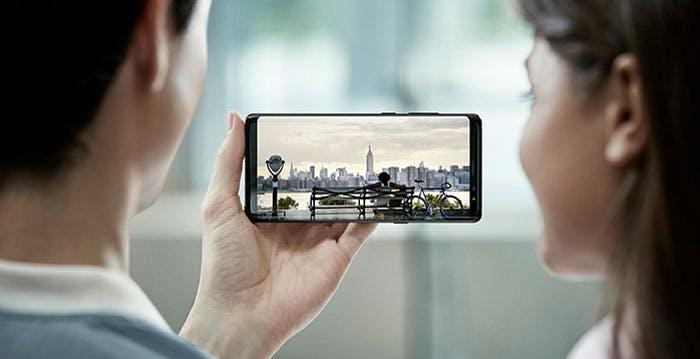 Samsung proroga la supervalutazione per passare a Galaxy S8 e Note 8: fino a 600 euro