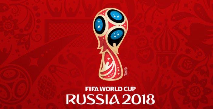I mondiali di calcio FIFA 2018 saranno in 4K HDR, ma in Italia?