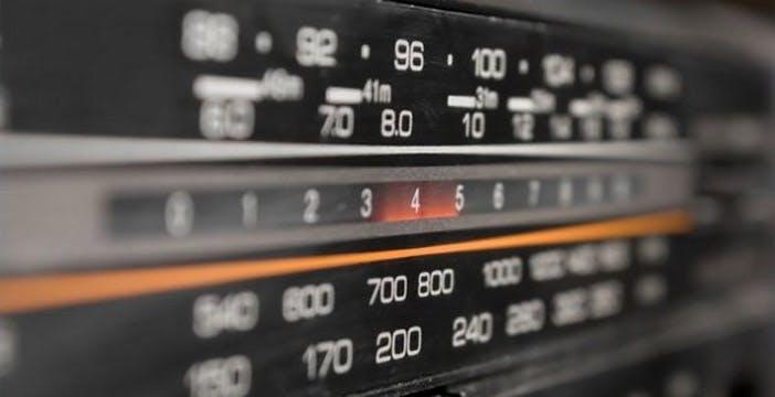 Dal 2020 in Italia obbligo di vendere solo radio digitali. FM verso la pensione