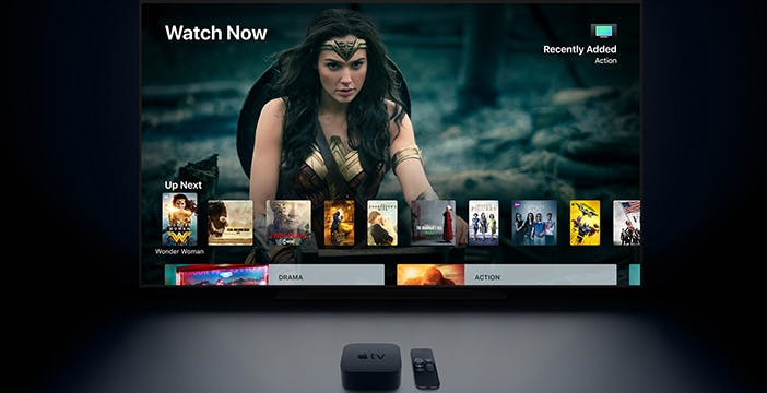 Amazon ci ripensa: dopo due anni ricompaiono Apple TV e Chromecast