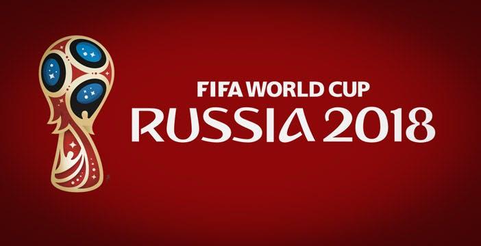 Russia 2018: tutti i Mondiali in chiaro su Mediaset, ma il 4K resta ostaggio della pay TV su Premium