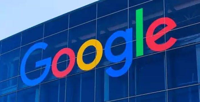 Meltdown e Spectre: Google ha una soluzione che non rallenta nulla