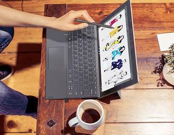 Anche Lenovo ha un PC Windows 10 con processore ARM