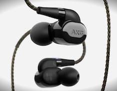 AKG, gli auricolari da 1.000 euro per chi vuole esagerare con la qualità