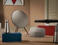 Bang & Olufsen aggiorna i suoi diffusori ad AirPlay 2