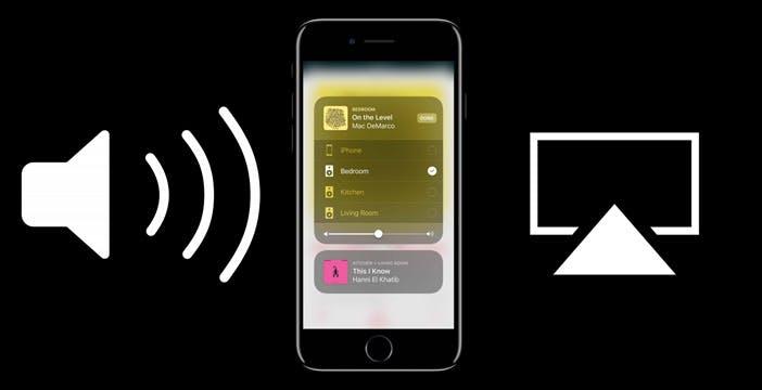AirPlay 2, come funziona, cosa cambia e che dispositivi saranno aggiornati