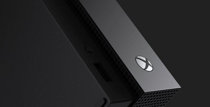 Microsoft come Disney: in vista l'acquisizione di Electronic Arts e Valve