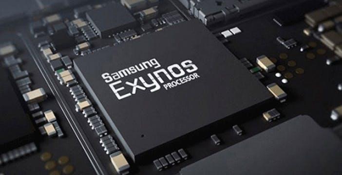 Samsung supera Intel e diventa il più grande produttore di chip al mondo