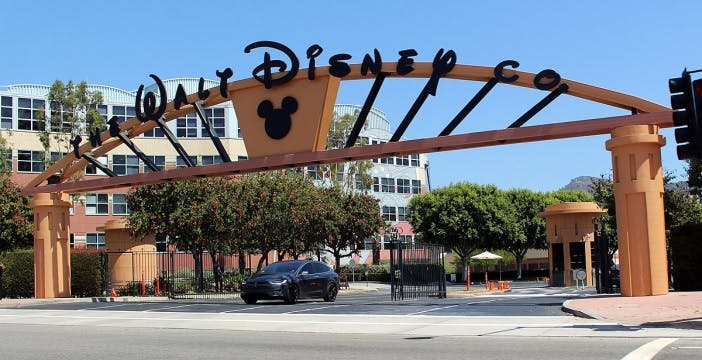Disney, le serie TV Marvel restano a Netflix: i primi dettagli sul suo servizio di streaming
