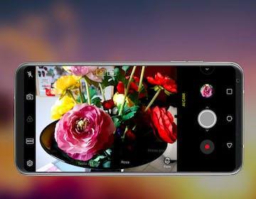 Un nuovo top di gamma non serve: per LG V30 un super upgrade con Oreo, camera migliorata e AI