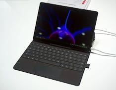 Huawei MediaPad M5, Android Oreo, tastiera e pennino per spingere al massimo la produttività