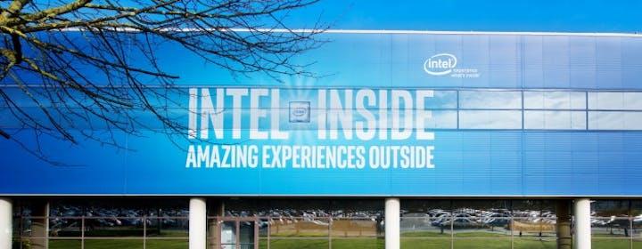 """Intel: """"Abbiamo perso il treno del mondo mobile, ma siamo pronti per il futuro"""""""