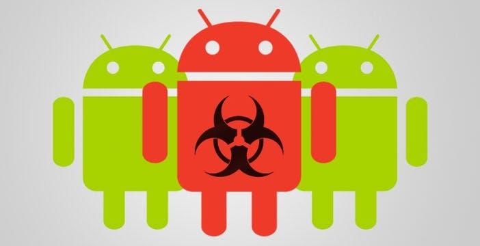 """Google non ci sta: """"Android è sicuro quanto iOS"""""""