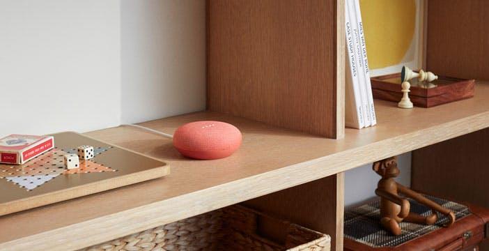 Google Home esaudisce un desiderio, ora si collega agli speaker bluetooth