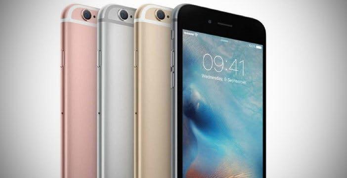"""iOS 11.3 disponibile: con """"stato batteria"""" controlli il rallentamento dell'iPhone"""
