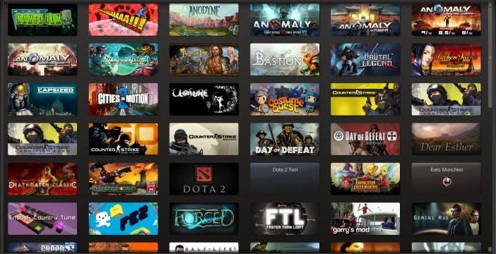 MacOS bandirà le app a 32-bit e Steam ci va di mezzo: avvisi per i giochi che non saranno più compatibili
