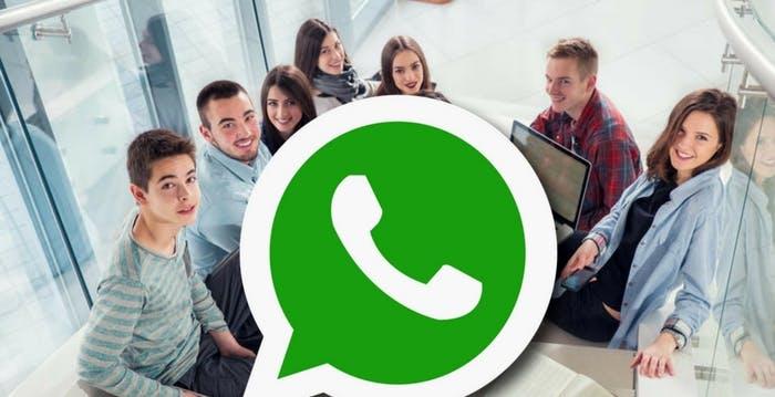 Whatsapp vietato agli under 16 dal 25 maggio in Europa