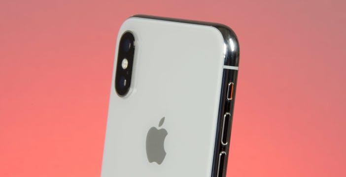 Apple pronta a sbloccare l'NFC di iPhone: in che modo lo useremo?