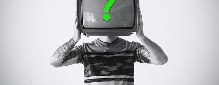 Quiz: quanto ne sai di televisori? Mettiti alla prova