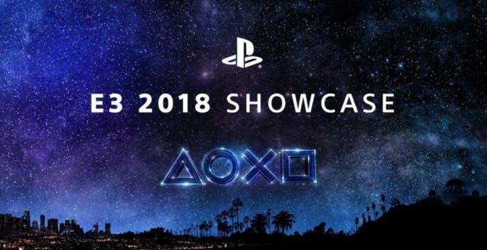 PlayStation convince e stupisce con The Last of Us 2 e Ghost of Tsushima