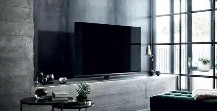 Nei negozi i nuovi TV LCD Panasonic: ecco modelli e prezzi