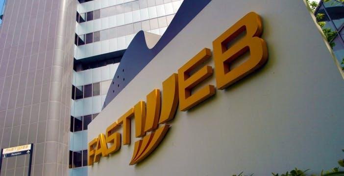 Fastweb, aumenti di ADSL e fibra fino a 5 euro: le offerte coinvolte