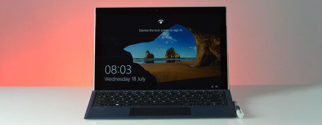 Windows on Snapdragon: una settimana con l'HP Envy X2. È questo il futuro dei notebook?