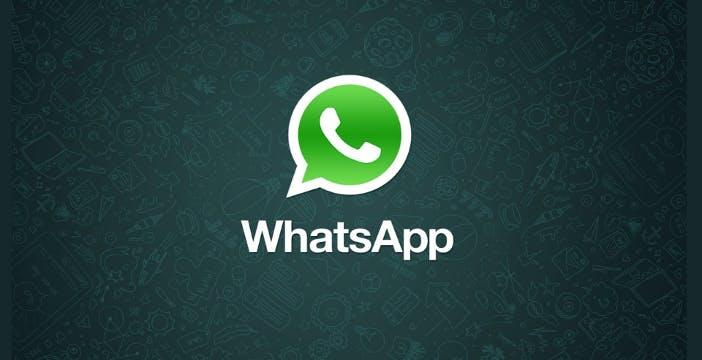 WhatsApp, arriva la videochiamata di gruppo fino a 4 persone