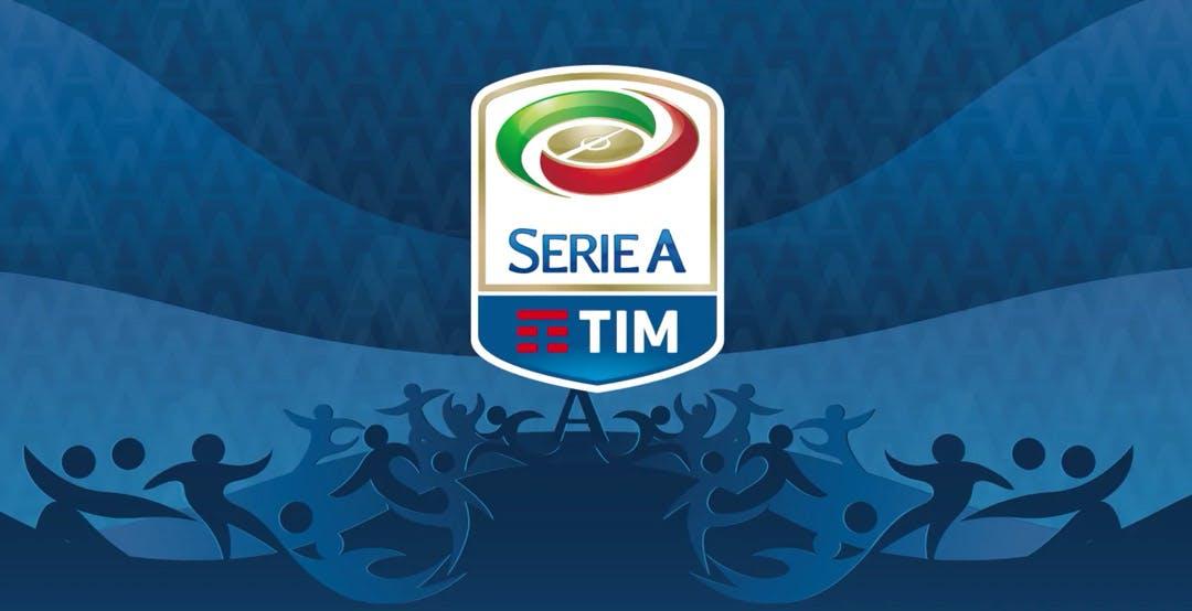Calcio in TV - le guide facili: per vedere la Serie A che abbonamenti devo fare: Sky, DAZN, Premium?