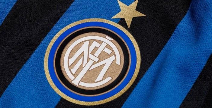 Calcio in TV - le guide facili: come fare per vedere le prime tre partite dell'Inter in Serie A