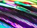 Non solo OLED: LG pronta a mostrare a IFA il primo TV micro LED da 175 pollici