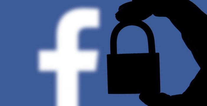Facebook, 90 milioni di account a rischio: casi anche in Italia