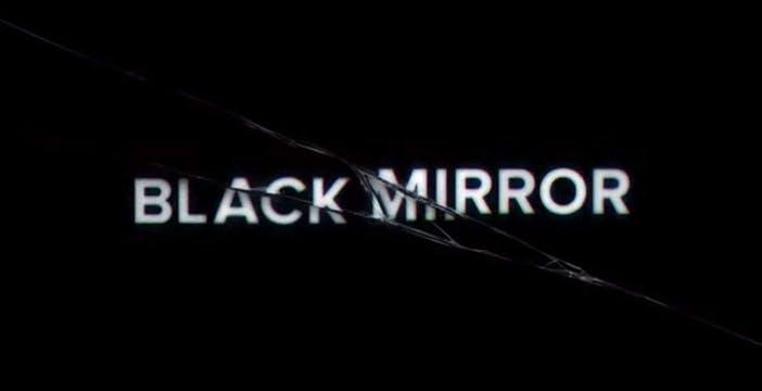 L'utente decide come finisce l'episodio di Black Mirror: l'idea di Netflix