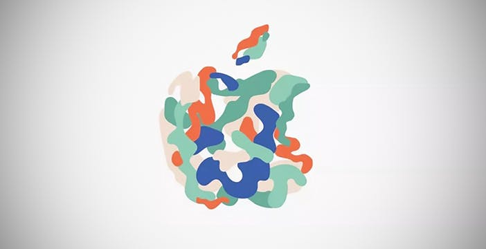 Apple, nuovi iPad Pro e Mac il 30 ottobre. Tutti sperano nel nuovo MacBook Air