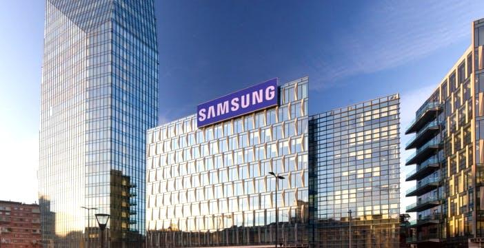 Dipendenti ammalati di cancro, Samsung ammette la colpa e chiede scusa