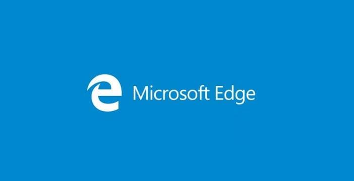 "Dure accuse da parte di Microsoft: ""Google boicotta Edge"""