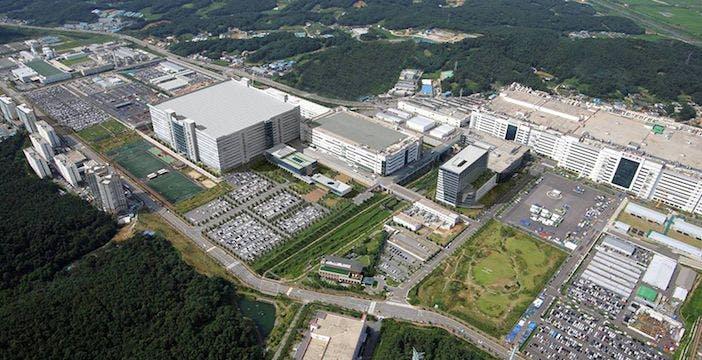 OLED grandi a basso costo, si dovrà aspettare: rinviata l'apertura della super fabbrica LG
