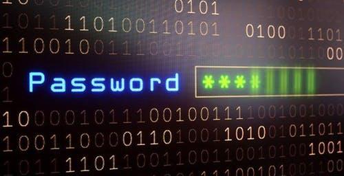 I quattro password manager più usati in Windows 10 sono stati bucati con facilità