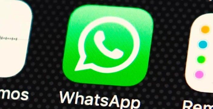 Problema WhatsApp: la protezione con Touch ID e Face ID si può bypassare