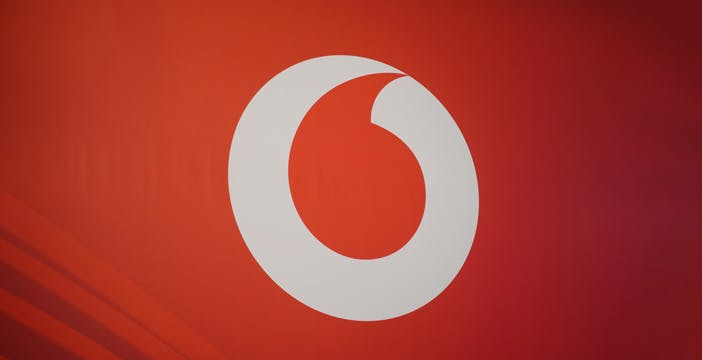 Modem libero Vodafone, si può chiedere la Station gratis per telefonare. Ma è una soluzione temporanea