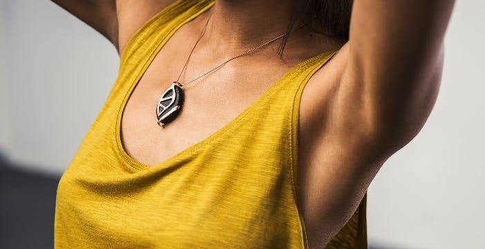Tecnologia bella da indossare: la missione di Bellabeat per le donne
