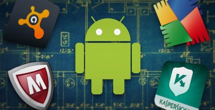 Le app antivirus per Android sono perlopiù inutili. Quando non sono malware