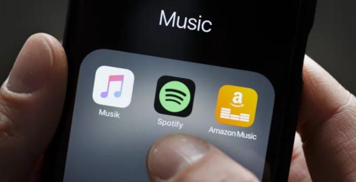 """Spotify rincara la dose: """"Apple ragiona da monopolista e danneggia la concorrenza"""""""