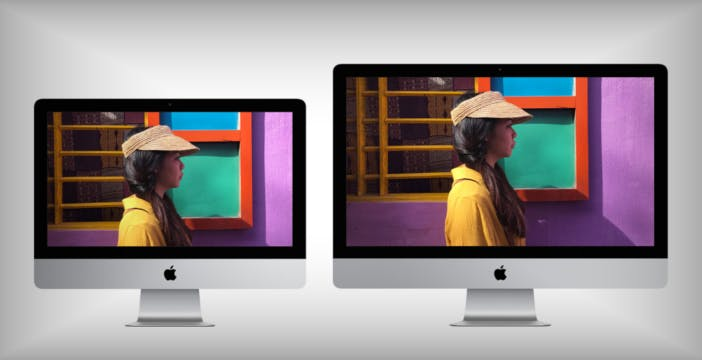 Nuovi iMac con Intel Core di 9° generazione e grafica Vega. Su iMac Pro fino a 256 GB di RAM