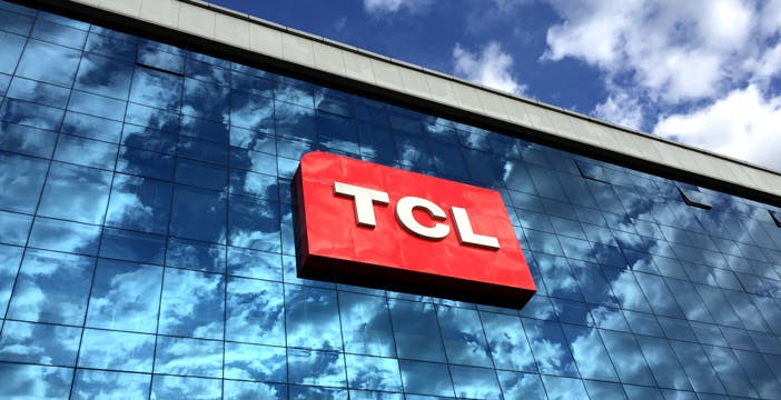 H-QLED, nei laboratori TCL è nato l'ibrido OLED - QLED