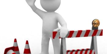 DDay.it: manutenzione in corso