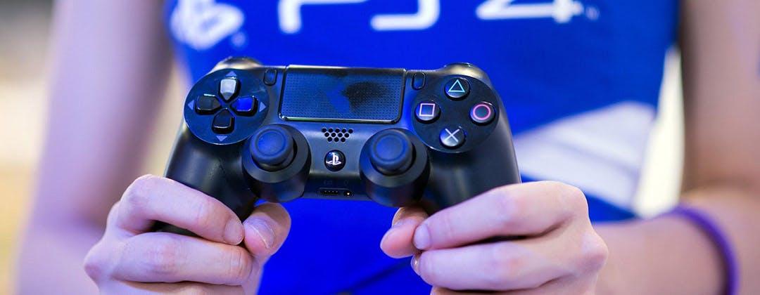 """PlayStation Now, Sony non teme il 4K di Google Stadia: """"La sfida sarà sui contenuti"""""""
