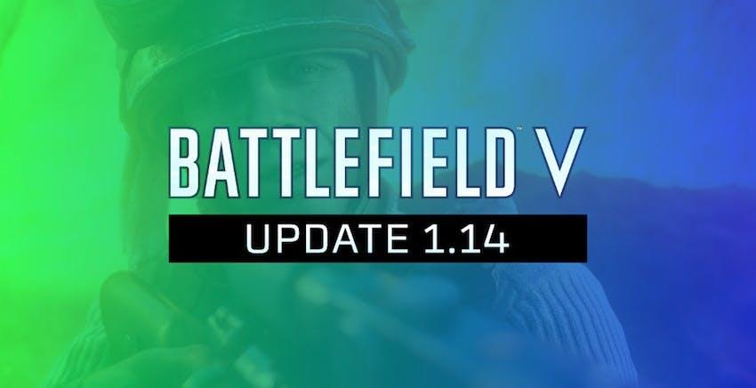 """In Battlefield V arriva la moneta virtuale, che si paga con soldi veri. EA: """"Solo per oggetti estetici"""""""