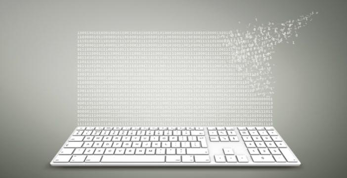 Addio carta: Nexive lancia le raccomandate completamente digitali