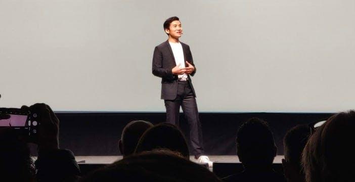 TV, smart home, ufficio e auto: Pete Lau svela i progetti per il futuro di OnePlus
